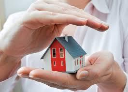 acheter une maison à l'étranger