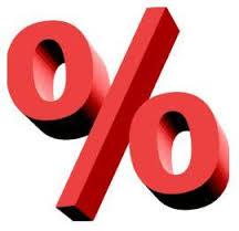 condition livret épargne populaire