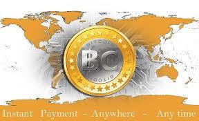 avenir du bitcoin