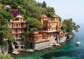 Acheter en Italie