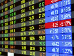 meilleures valeurs boursières