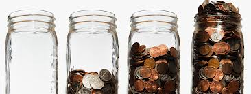 épargne rémunérée