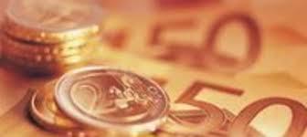 fiscalité épargne