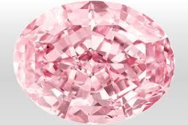 acheter un diamant