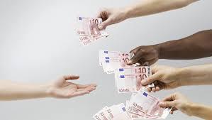 financement participatif français