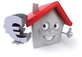 Pel ou cel en 2018 notre avis quel placement pargne logement choisir meilleurs placements - Livret grand format plafond ...